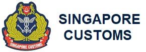 www.customs.gov.sg
